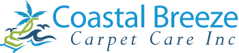 Coastal Breeze Carpet Cleaning Huntington Beach