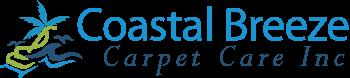 Coastal Breeze Carpet Cleaning Huntington Beach